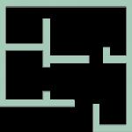 Icon_Plattegronden1