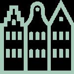 Icon_Stedenbouw2